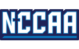 National Christian College Athletic Association